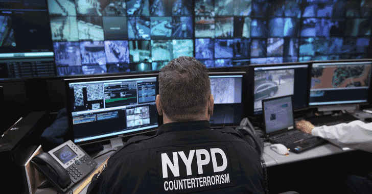cisco video surveillance operations manager software